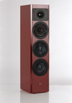 Floor Standing Loudspeaker Kits